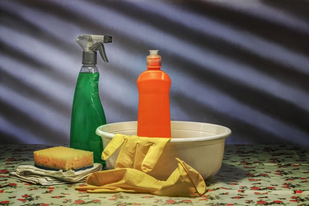 detergent-soap-for-cleaning-and-washing
