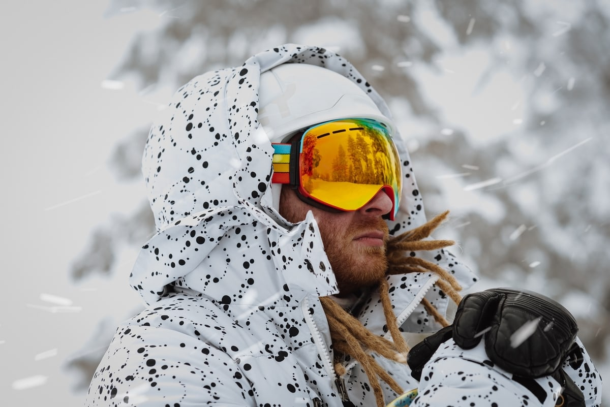 person-outdoors-winter-cold-jacket-hood-goggles