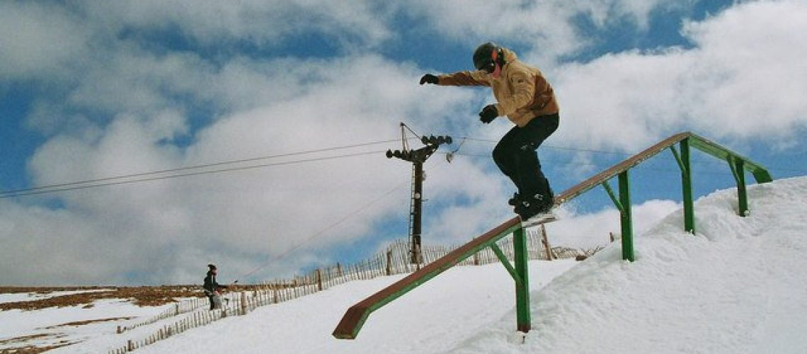 snowboarding_feature_image