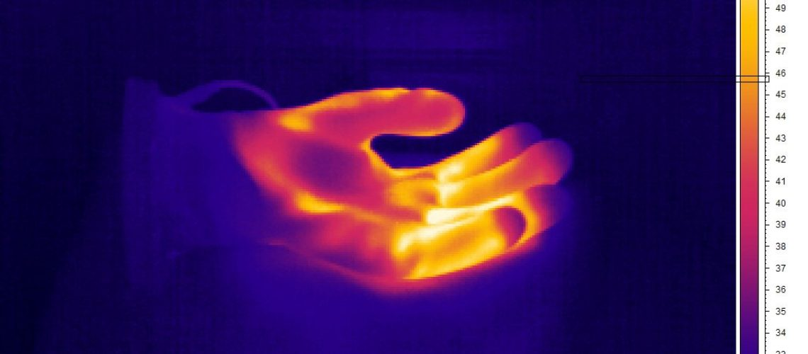 best-heated-gloves-cover-img